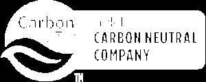 Carbon Zero Certification